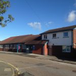 New apartments for the over 55s in Huthwaite Hunter Property